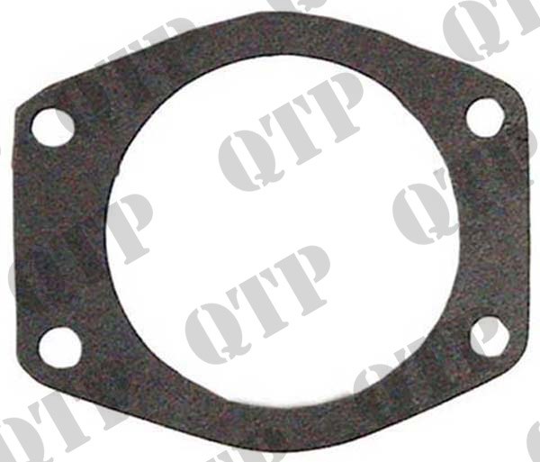 Water Pump Gasket 35 135