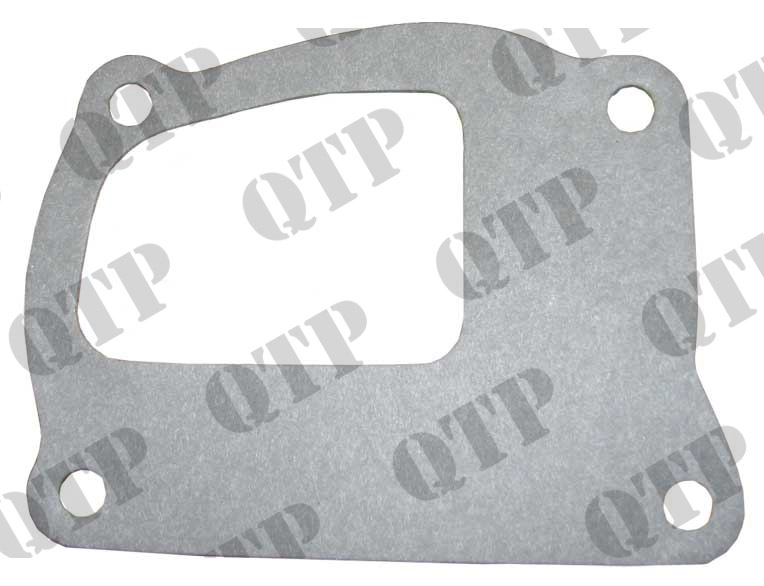 Water Pump Gasket Fiat 90 Series