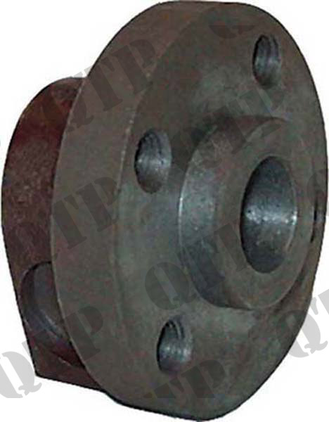 Water Pump Pulley Hub 20D