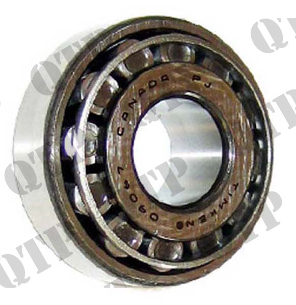 Wheel Bearing for Kit No. 1145