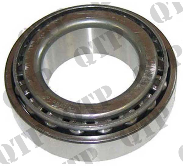 Wheel Bearing for Kit No. 1158 (I/D = 45.61mm O/D = 82.93mm Depth = 25.4mm)