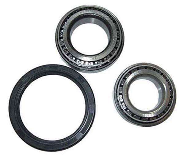 Wheel Bearing Kit Leyland
