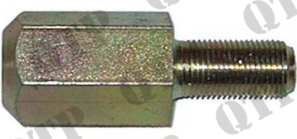 Wheel Extension Stud 165 Ford 3000 5/8