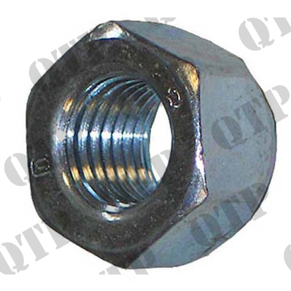 Wheel Nut for M12 Stud