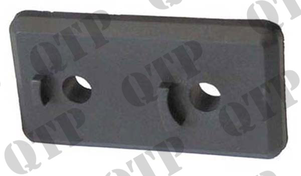 Window Handle Plate 3000 3600 5400 6100 6200