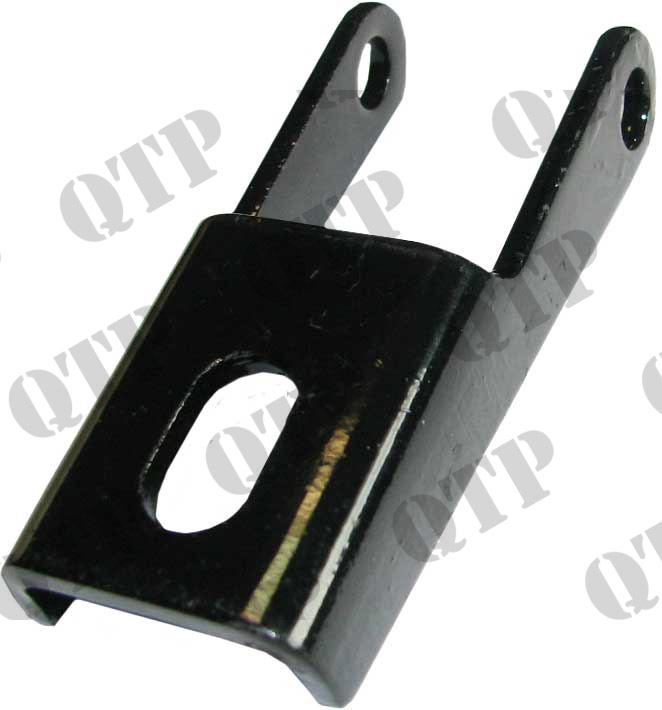 Window Hinge 6270 6280 6290