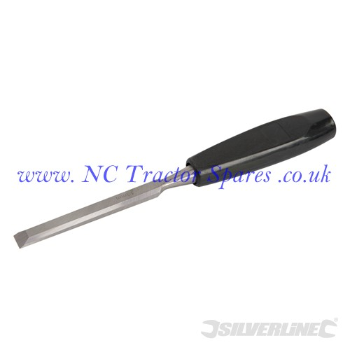 Wood Chisel 19mm (Silverline)