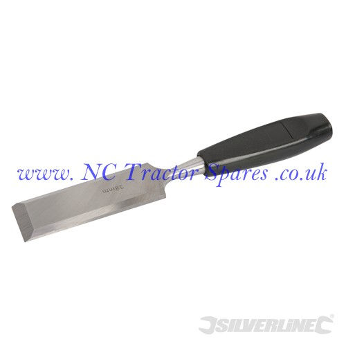 Wood Chisel 38mm (Silverline)